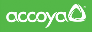 accoya-logo